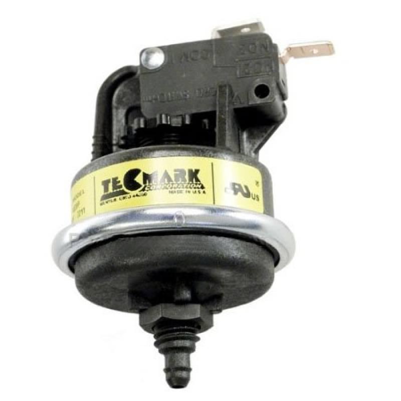 Hayward Hpx2181 Heatpro Water Pressure Switches On Sale At