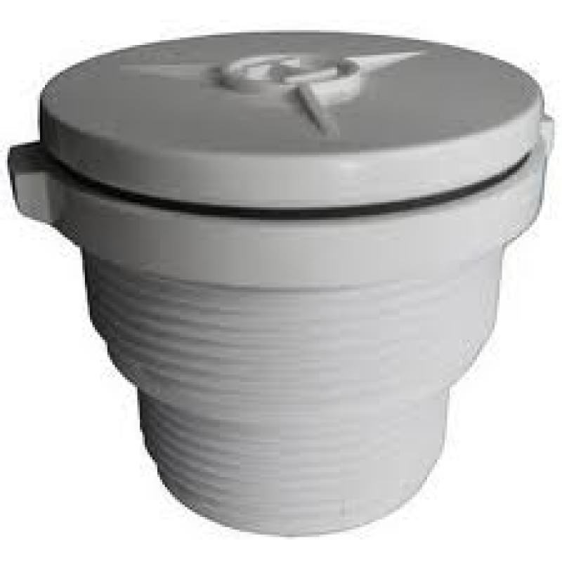Hayward Sp1056 Hydrostatic Relief Valves On Sale At Yourpoolhq