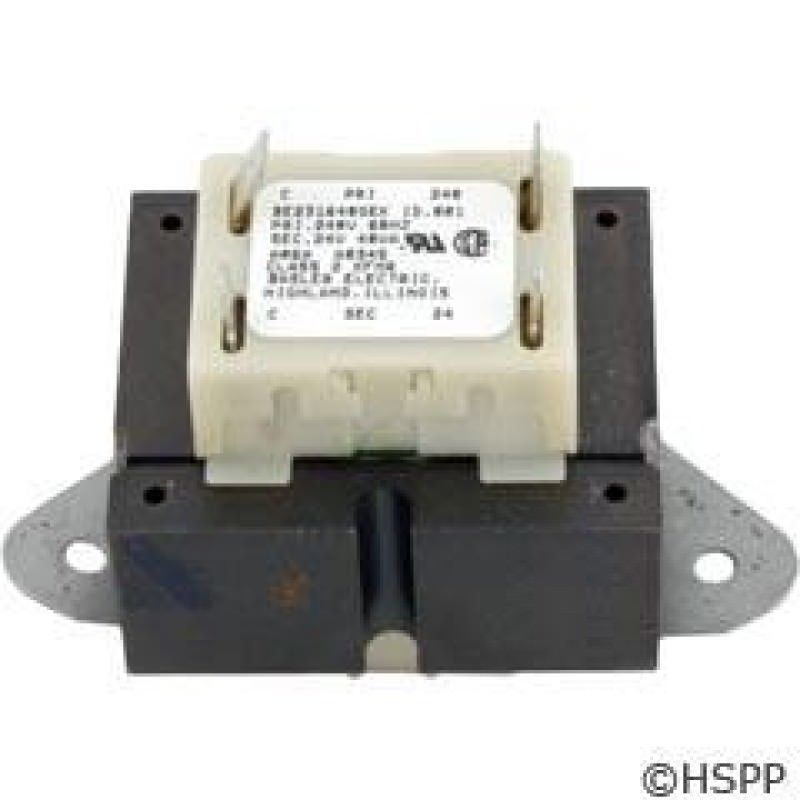 hayward h series h250 manual