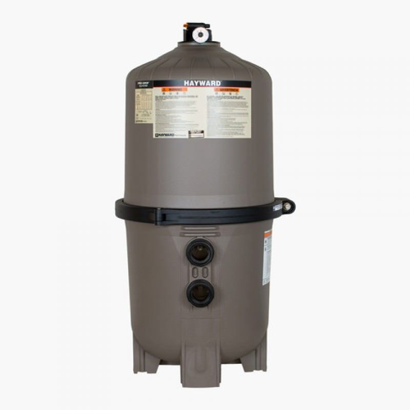 Hayward Pro Grid De6020 De Pool Filter On Sale At Your Pool Hq
