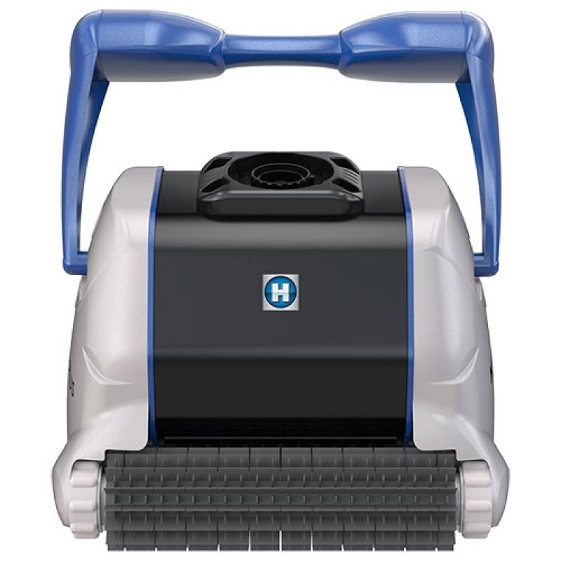 hayward rc9990cub tiger shark qc pool cleaners on sale at yourpoolhq. Black Bedroom Furniture Sets. Home Design Ideas