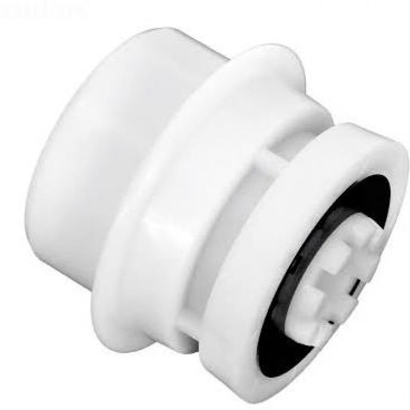 hayward rcx26005 bearing wheel tubes for tigershark cleaners on sale at yourpoolhq. Black Bedroom Furniture Sets. Home Design Ideas