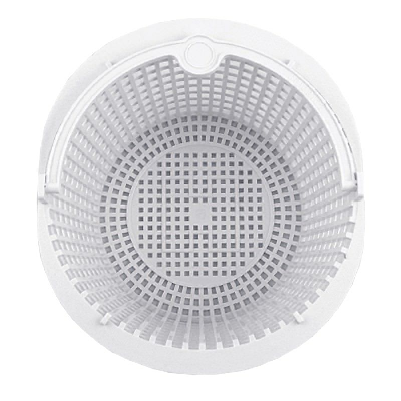 Hayward Spx1091c Skimmer Baskets On Sale At Yourpoolhq