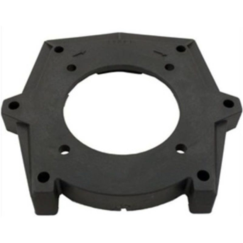 Hayward Spx3000f Super Ii Motor Mounting Plates On Sale At