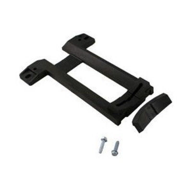 Hayward SPX3000GA Super II Pump Mounting Brackets On Sale