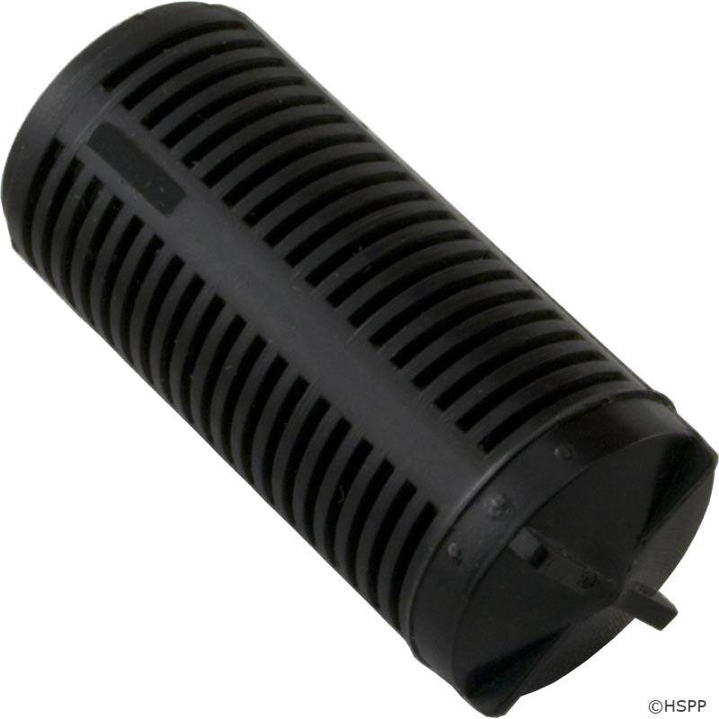Hayward Sx200h Filter Drain Screens On Sale At Yourpoolhq