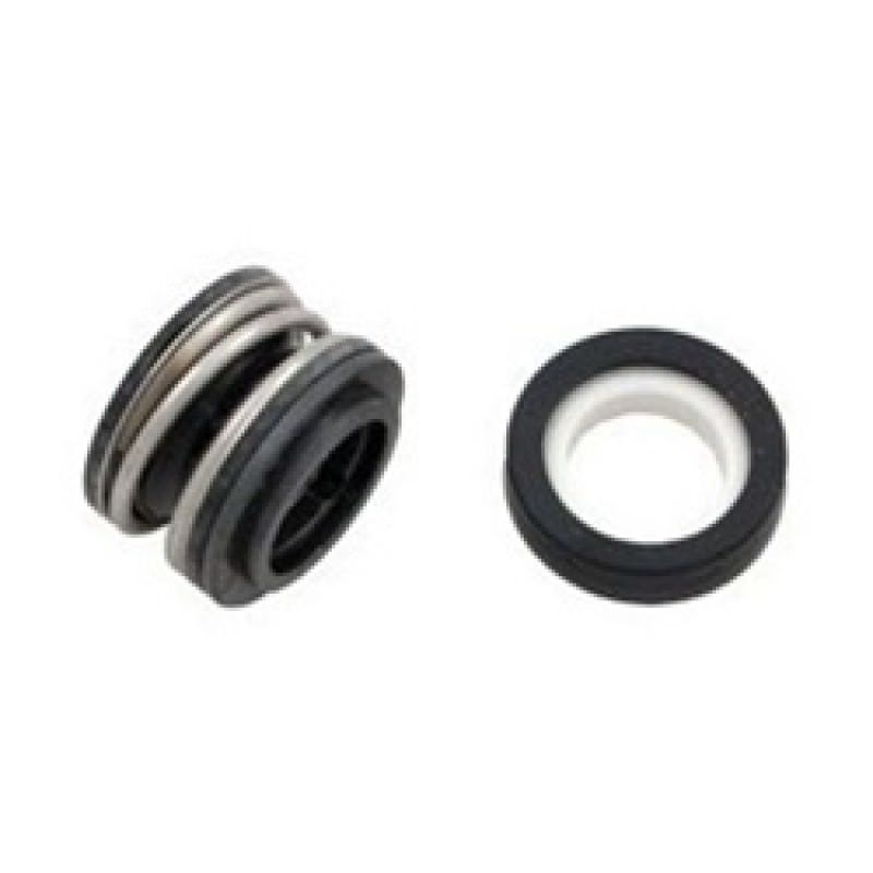 Hayward Spx3200sa Tristar Pump Shaft Seals On Sale At