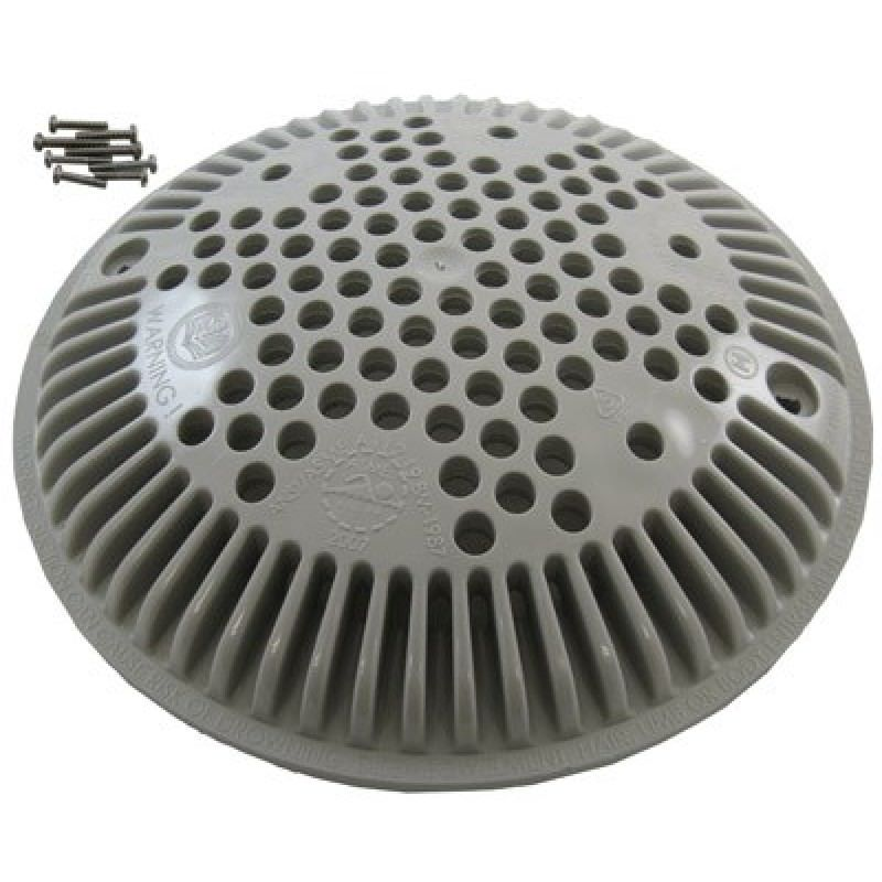 Pool Drain Covers Drain Cover Anti Vortex Pool Drain Covers Anti Vortex Drain Cover Law