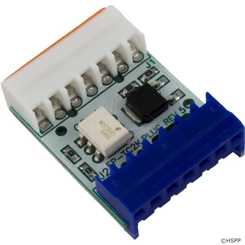 Jandy R0366900 115 230 Vac Conversion Plugs On Sale At