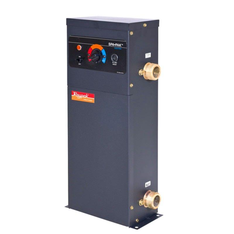 Water Heater Parts Diagram Weil Mclain Gas Boiler Wiring Diagram - Get Wiring Diagram ...