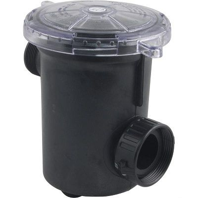 Waterway Pump Parts On Sale At Yourpoolhq