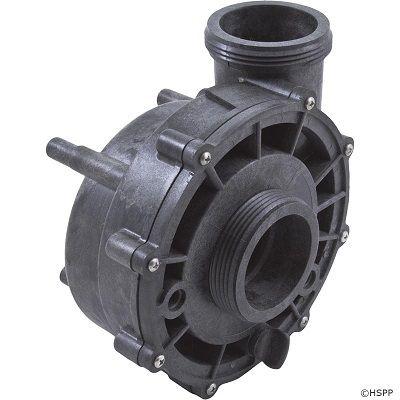 Aqua-Flo Pump Parts