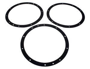 Pool Light Gaskets