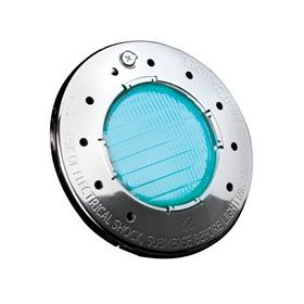 Jandy Spa Lights