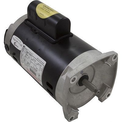 Pool pump motors on sale at yourpoolhq for Century centurion pool pump motor