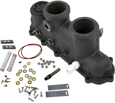 Raypak Heater Parts