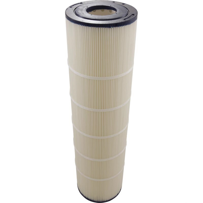 Pentair 178585 Clean & Clear Plus 520 Filter Cartridge 130 Sq Ft - Filbur FC-1978