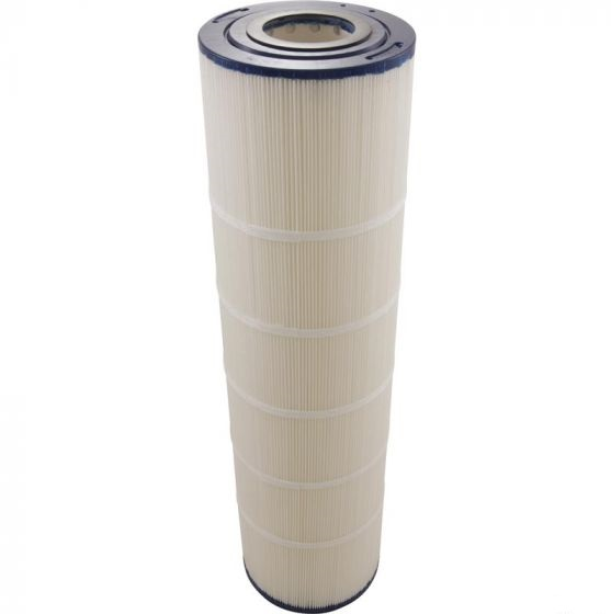 Jandy R0554600 CL460 / CV460 Filter Cartridge 115 Sq Ft - Filbur FC-0810