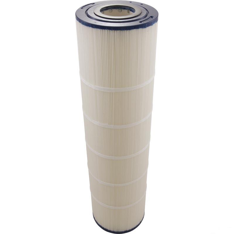Jandy R0357900 Filter Cartridge for CL580 / CV580 - 145 Sq Ft - Filbur FC-0820