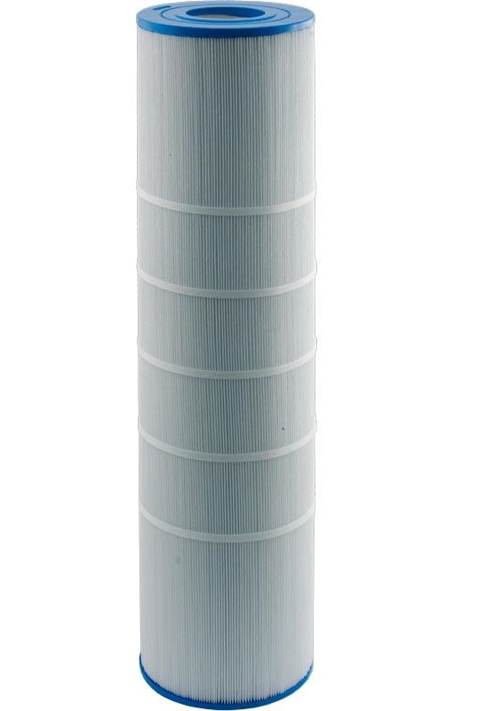 Jandy R0462400 CS200 Pool Filter Cartridge - FC-0823