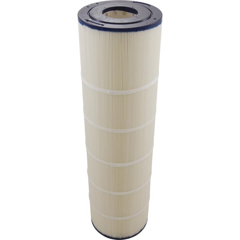 Hayward CX880XRE Filter Cartridge for C4020, C4025, C4000 - Filbur FC-1226