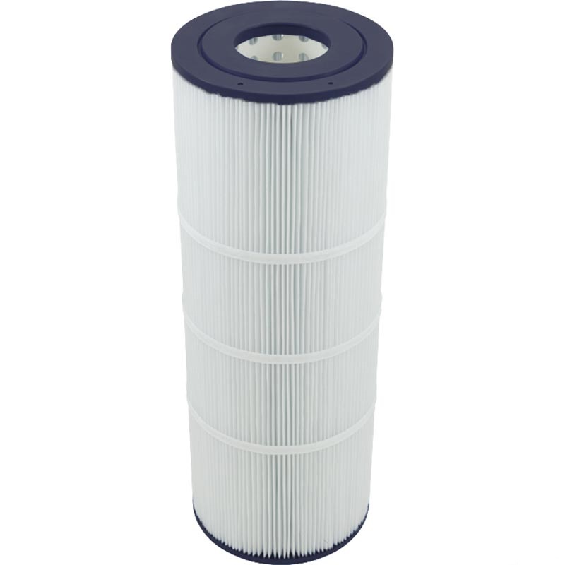 Hayward Star-Clear C500 Filter Cartridge CX500RE - Filbur FC-1240