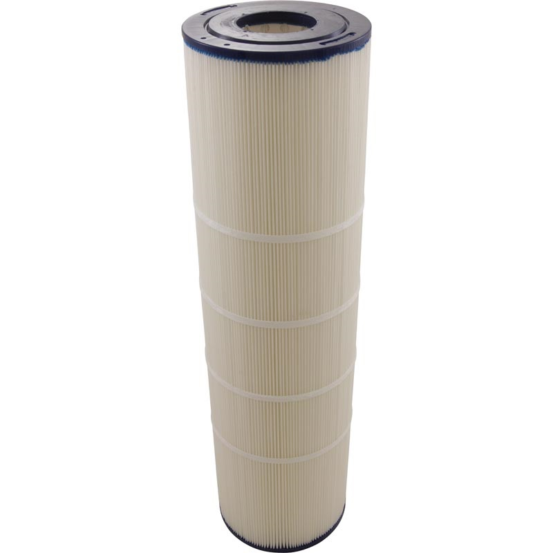 Pentair 178584 Clean & Clear Plus 420 Filter Cartridge - Filbur FC-1977
