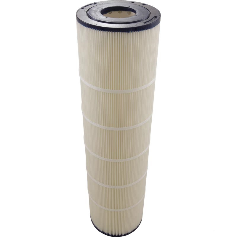Jandy CL340 / CV340 Filter Cartridge 85 Sq Ft - Filbur FC-0800