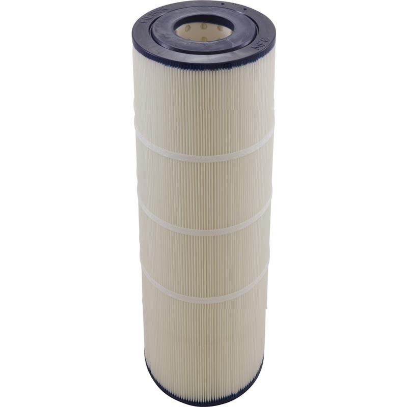 Hayward CX580XRE Filter Cartridge for C3020,C3025,C3000 - Filbur FC-1225