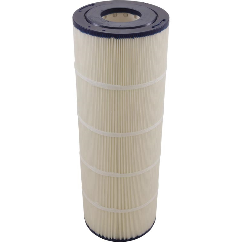 Pentair Clean & Clear Plus 320 Filter Cartridge 178580 - Filbur FC-1976