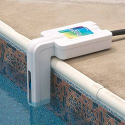 Pool Sentry M3000 Automatic Water Leveler