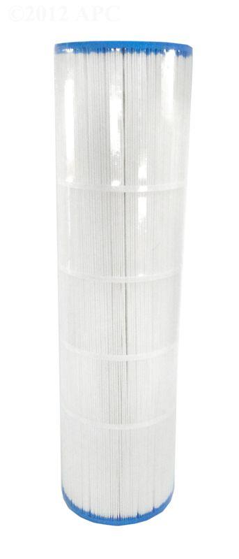 Pentair Clean & Clear Plus 420 Filter Cartridge 178584 / R173576 - OEM