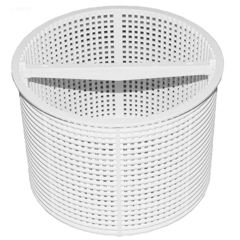 Hayward SP1082 Skimmer Basket SPX1082CA