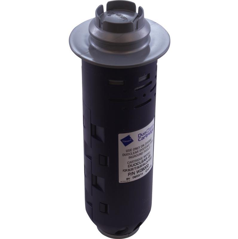 Nature2 DuoClear / Fusion 25k Gallon Mineral Cartridge W28000