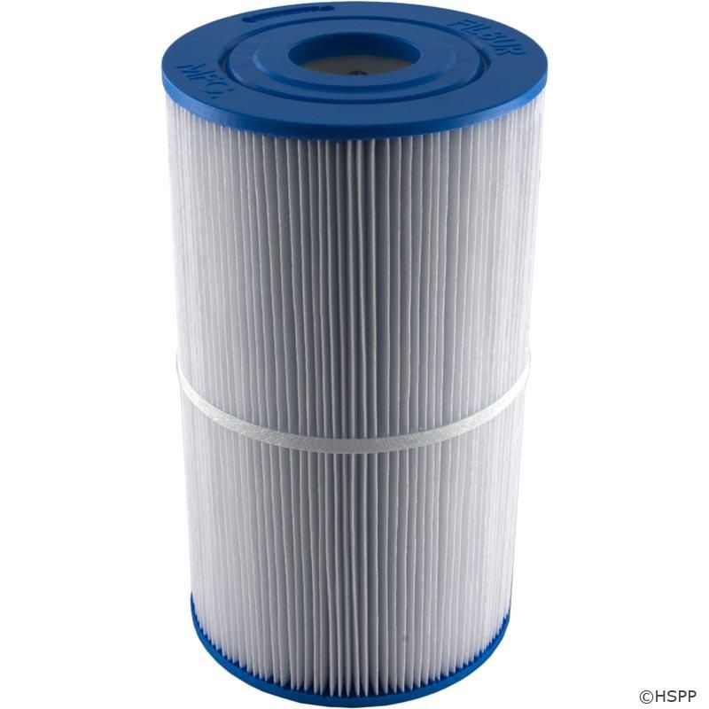 Hot Springs 30 Sq Ft Spa Filter Cartridge 31489 - FC-3915