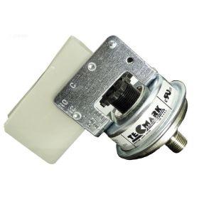 Balboa 30408 Pressure Switch SPST, 3 Amp, 0-2 PSI