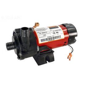 Waterway 3312610-19 Spa Pump