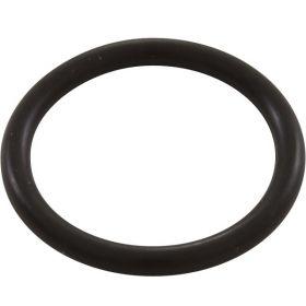 Sta-Rite 1.5 Inch Multiport Valve O-Ring 35505-1228