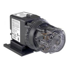 Stenner 45M5 Pump 45MJL5A3STAA