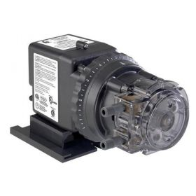 Stenner 85M5 85MJL5A3STAA Chemical Feed Pump