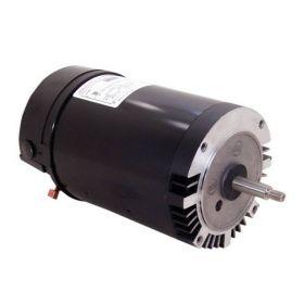 AO Smith Hayward NorthStar Pump Motor