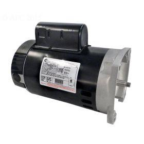 B2853 Pool Pump Motor