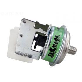Balboa 30409 Pressure Switch SPST, 3 Amp, 0-1 PSI