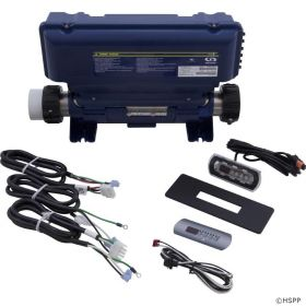 Gecko BDLYE5K200 Y-Series IN.YE-5 Spa Pack Control System