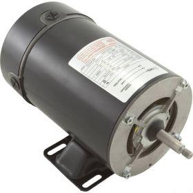 BN25V1 Motor