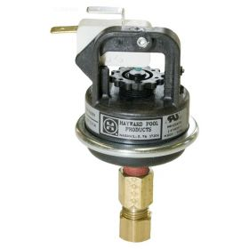 Hayward CHXPRS1931 Pressure Switch