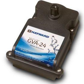GVA-24 Actuator