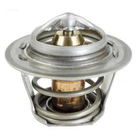 Hayward H-Series Low NOx Flow Control Thermostat HAXFCT1930