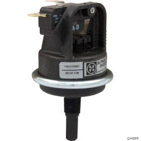 Hayward CZXPRS1105 Water Pressure Switch