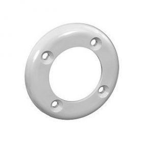 Hayward Pool Return Fitting Face Cover SPX1408B - No Threads